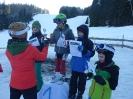 Club- und Dorfmeisterschaften vom 24.02.2018