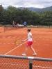 2018_2019 Tennis