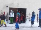 2018 Dezember - SkiFreizeit Andermatt