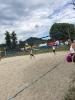 2019 Juli - BeachCup Goldring Gengenbach