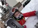 2019 Dezember - Andermatt Skifreizeit