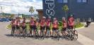 2020 Juni - Rennrad Sponsorentour