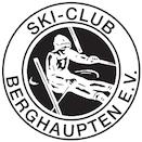 Skiclub Berghaupten